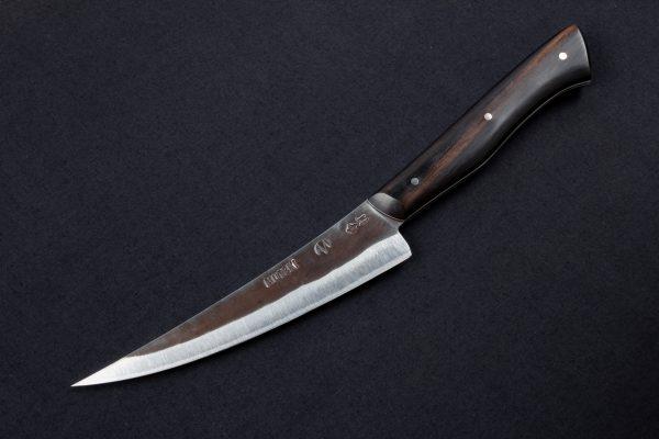 """6.3"""" Muteki #3999 Boning by Shamus"""
