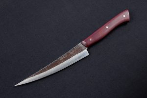 """6.65"""" Muteki #4004 Boning by Shamus"""