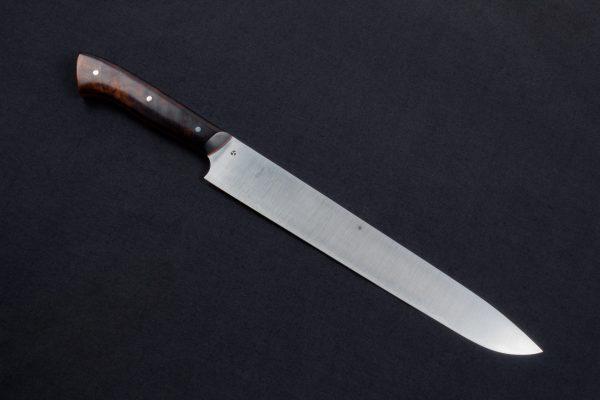 """9.92"""" Muteki #4013 Slicer by Shamus"""