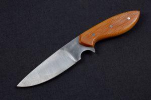 "3.86"" Apprentice #668 Perfect Neck Knife"
