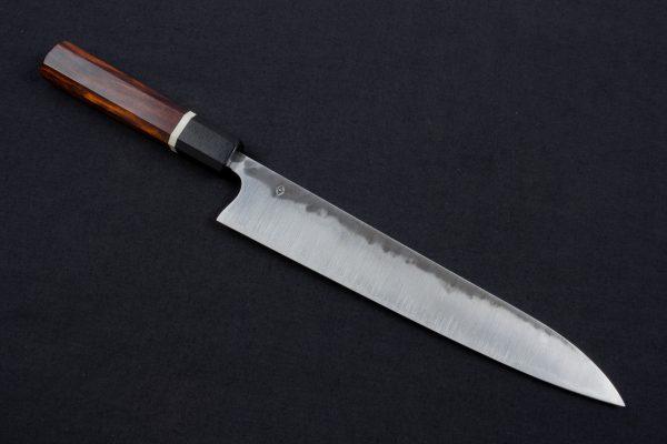"""10.2"""" Muteki #4071 Slicer by Adam"""