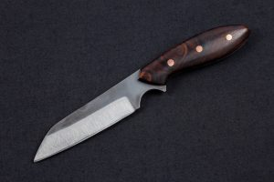 """3.35"""" Apprentice #701 Freestyle Wharncliffe Brute"""