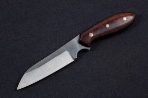 """3.5"""" Apprentice #702 Freestyle Wharncliffe Brute"""