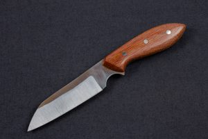 """3.39"""" Apprentice #703 Freestyle Wharncliffe Brute"""
