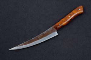 """6.54"""" Muteki #4151 Boning by Shamus"""