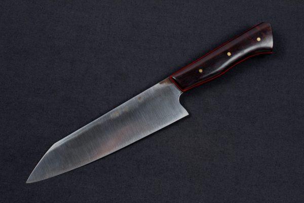 "6.97"" Apprentice #724 Freestyle Kitchen Knife"