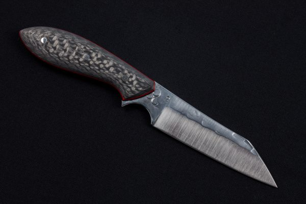 """3.78"""" Carter #2450 Wharncliffe Brute"""