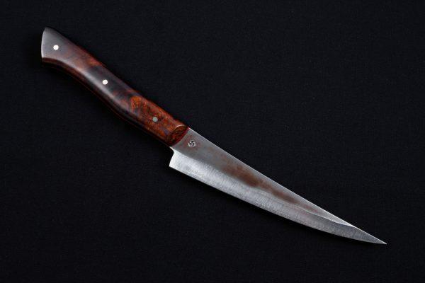 """6.5"""" Muteki #4196 Boning by Shamus"""